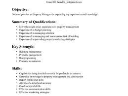 list of resume skills for teachers resume good skills for resume pleasing skills for resume
