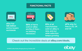 start your search ebay inc careers