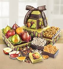thank you gift basket thank you gift baskets food gift 1800baskets