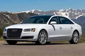 audi jeep 2016 2016 audi a8 pricing for sale edmunds