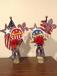 Award Ceremony Decoration Ideas 54 Best Eagle Coh Centerpiece Decorating Images On Pinterest