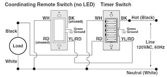 index of images leviton timer info