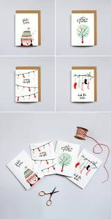 the 25 best christmas card designs ideas on pinterest christmas