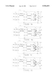 patent us5936855 harmonic correction of phase rectifiers and