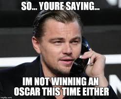 Meme Telephone - dicaprio telephone memes imgflip