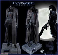Selene Underworld Halloween Costume Underworld Evolution Costumes Images Reverse