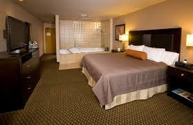 hotel top hotel suite home decor color trends excellent at hotel