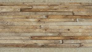 reclaimed wood wall design sponge home decor u0026 interior exterior
