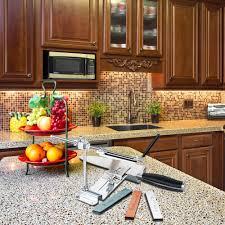 ruixin pro knife sharpener sharpening stone professional kitchen