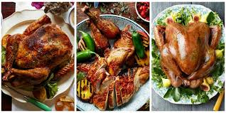 how to cook a thanksgiving turkey best thanksgiving turkey recipe the 28 best turkey recipes for thanksgiving cooking turkey turkey