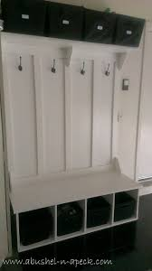 best 25 hall tree storage bench ideas on pinterest hall tree