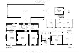stags 3 bedroom property for sale in rutt lane ivybridge devon