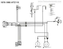 honda wave 125 wiring system diagram 70 striking xrm 110 download