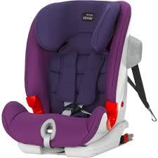 si e auto romer kidfix britax römer kidfix xp sict mineral purple babymarkt com