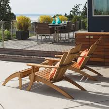 Jamie Durie Patio Furniture by Average Cost Of Patio Doors Images Glass Door Interior Doors