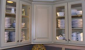 cabinet replacing kitchen cabinet doors beautiful kitchen