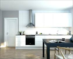island kitchen hoods range height kitchen island range wood vent hoods
