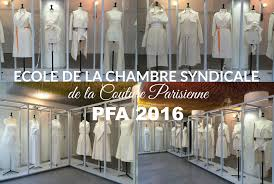 la chambre syndicale fashion chambre syndicale de la couture parisienne ecscp