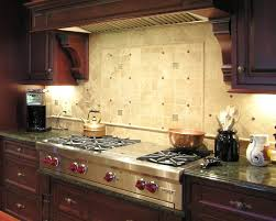 Kitchen Backsplash Lowes Kitchen Backsplash Pictures Kitchen Backsplash Ideas On A Budget