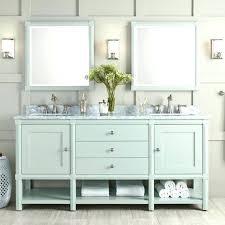 Bathroom Vanities Near Me Endearing Bathroom Vanities Near Me In Vanity Bath Discount Home
