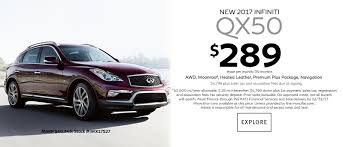 infiniti jeep infiniti of williamsville is a infiniti dealer selling new and