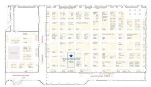 The Home Decor Companies Southaven Ms by News Nielsen Bainbridge Group