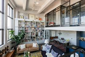 Interior Design Brooklyn by Space Exploration