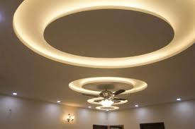 5 tips to use false ceilings to add beauty to home decor homeonline 5 tips to use false ceilings to add beauty to home decor