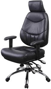 Comfortable Office Chairs Improve Your Health And Well Being With Great Office Chairs Best