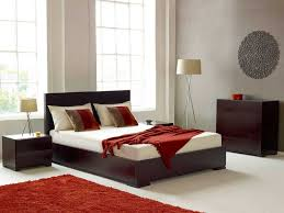Luxury Designer Beds - designer beds and bedrooms e2 80 93 modern contemporary founterior