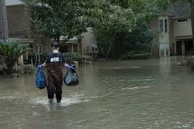 Fema Flood Maps Decade Of Data Shows Fema Flood Maps Missed 3 In 4 Claims