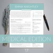 nurse resume template nurse resume template for ms word kelsey nurse resume