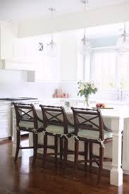 Kitchen Details And Design Blog U2014 Ember U0026 Brune