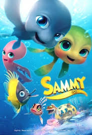 sammy u0027s adventures 2 sammy u0027s escape 3d 2012 filmaffinity