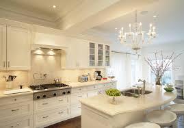 Kitchen Cabinets For Sale Toronto Toronto Condos Toronto Real Estate Remax Condos Plus