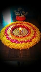 205 best diwali craft images on diwali rangoli hindus