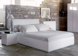 King Size Bed King Size Bed Comes With A Good Night Sleep Southbaynorton