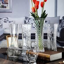 Small Vases Wholesale Flower Vase Modern Glass Vases Wedding Glass Vases Wholesale