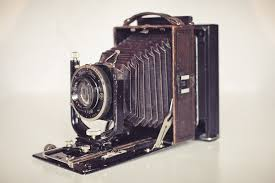 chambre photographique chambre photographique polaroid