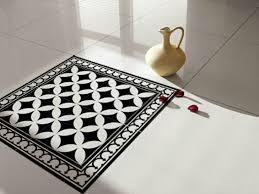 Tile Decals For Kitchen Backsplash Kitchen Travertine Tile Stickers For Patterned Diamond Textured