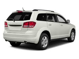 2014 dodge journey price trims options specs photos reviews