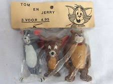 tom jerry collectables figurines ebay