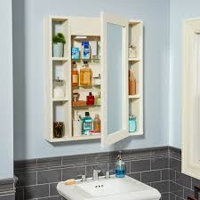 can you paint a metal medicine cabinet make a compartment medicine cabinet diy