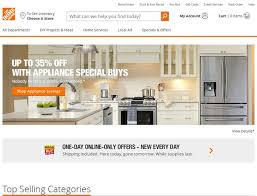 home depot black friday coupon home depot coupons promotion code discounts u0026 homedepot com reviews