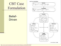 eating disorders a cbt approach ppt download