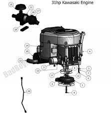 28 2010 kawasaki 26 hp fr engine manual hid projector hp26