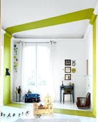 peinture pour chambre bébé peinture pour chambre enfant radcor pro