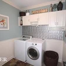 unique hanging cabinets in laundry room 15 best images about paint