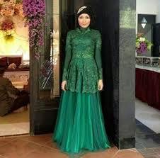 model baju kebaya muslim rumahdijual 2016 baju kebaya muslim images