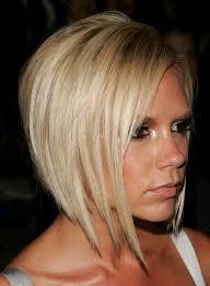 longer front shorter back haircut shorter in back longer in front hairstyles pictures hairstyle for